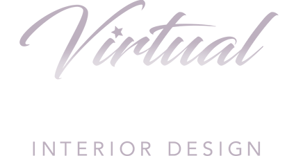 virtul logo
